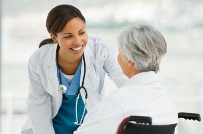 Cardiovascular Clinics